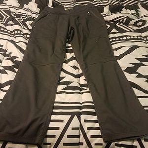 Scrubs pants